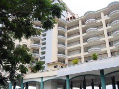 Harbour View Apartment-06