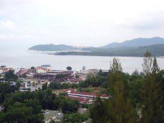 Harbour View Apartment-07