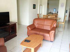 Lumut Valley Condominium-05