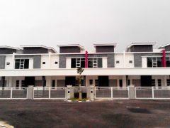 Setia Residence Lumut-05