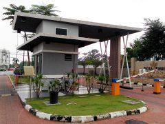 Setia Residence Lumut-06