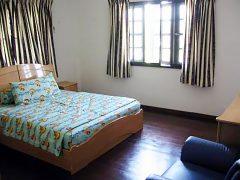 Titi Panjang Apartment Lumut-03