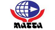 matta-fair-logo