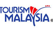 tourism-malaysia