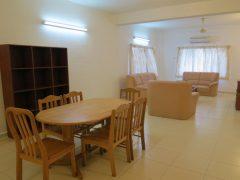 Titi Panjang Apartment Lumut-05