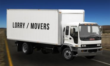 Lorry / Movers